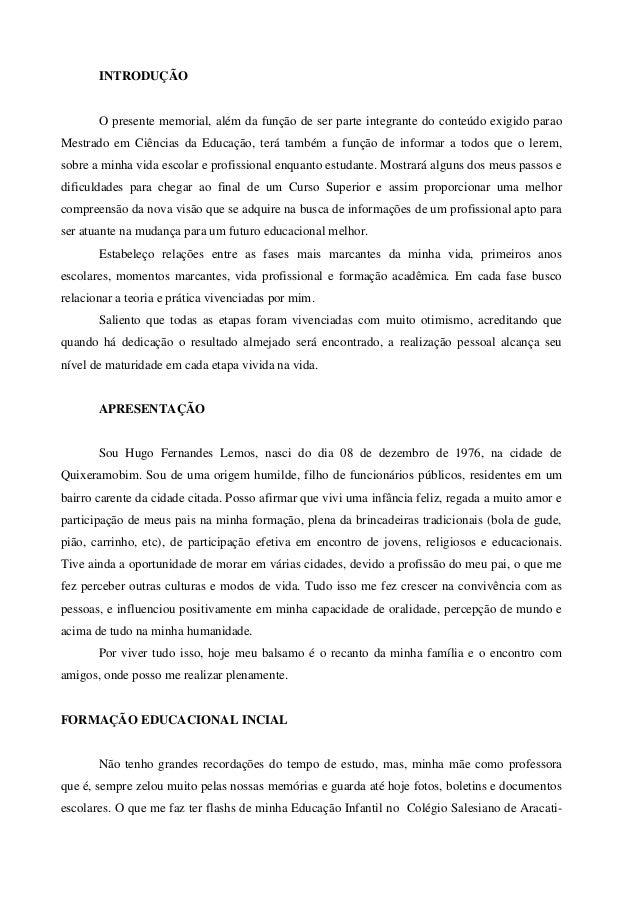 melhor curso de educacao fisica do brasil