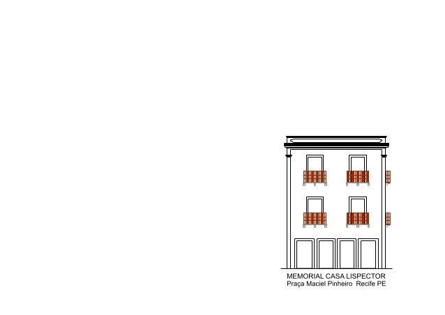 Memorial casa lispector 29 04  2014