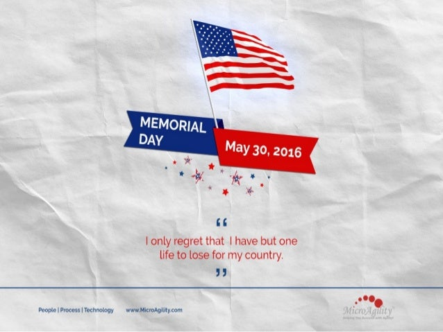 Ask not what your country can do for you — ask what you can do for your country. J.f kennedy Memorial Day Inspirational Qu...