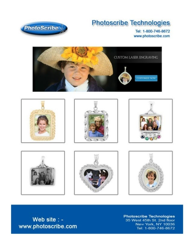 Memorial jewelry-keep memory of loved one aliveThe memorial jewelry is surely one of the best gifts for your loved ones. T...