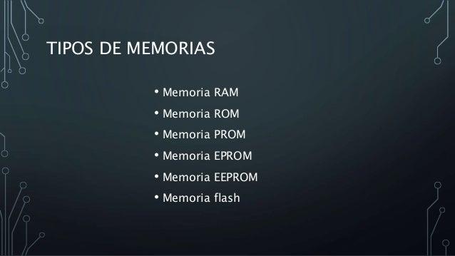 What is Computer RAM (Random Access Memory)?