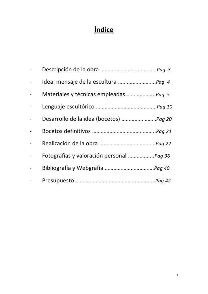 Proyecto Final de Ismael Miguel Millán Slide 3