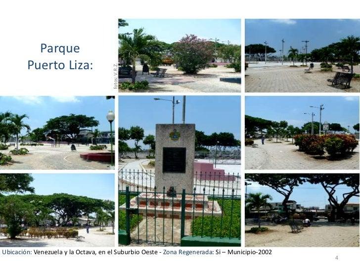 Cerro del carmen guayaquil fotos 20