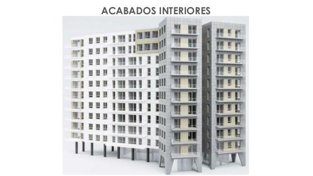 • En las estancias de la vivienda el solado serán de gres porcelánico. Formato de Manhattan Maple de 29,4x180 y 19,3x180 c...