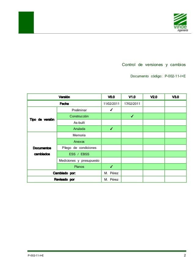 Memoriua de instalacion de aire acondicionado for Instalacion aire acondicionado sevilla