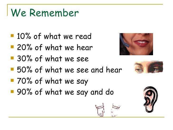 Study tips, Memory enahancing tips??   Yahoo Answers