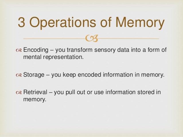 memory hardiness dare