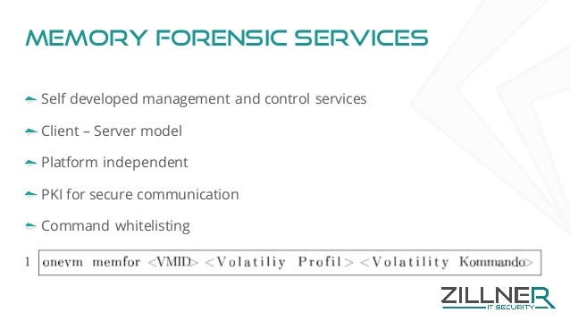 an analysis of vmi Product overview - vmi international ab here is all of our products for vibration measurements portable handheld instruments and onlinemonitoring instruments.