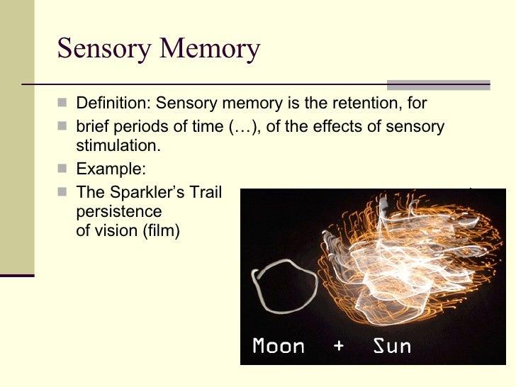 Memory2009