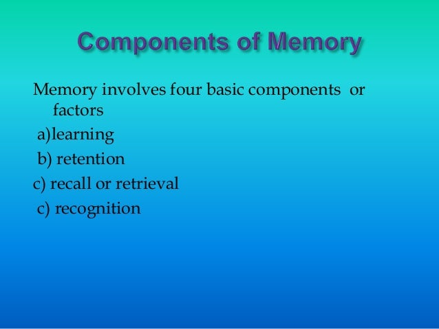 Vitamins improve memory concentration picture 2