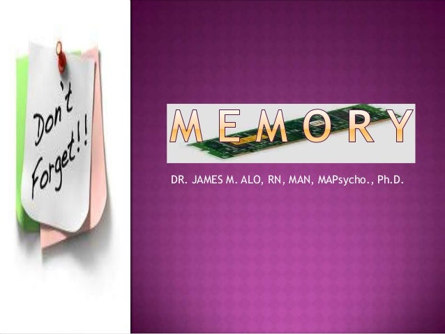DR. JAMES M. ALO, RN, MAN, MAPsycho., Ph.D.
