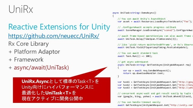 Memory Management of C# with Unity Native Collections