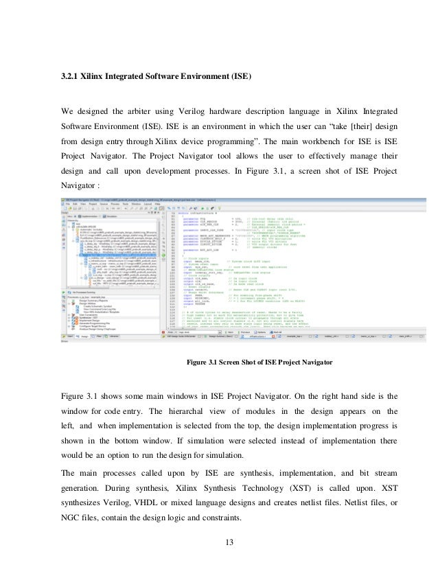 Bufr Decoding Software Torrent - industryxilus
