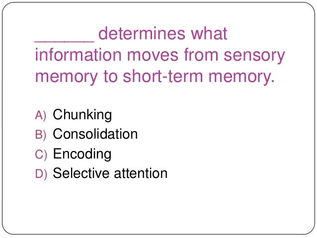 retrograde amnesia is usually less severe for ______ memories
