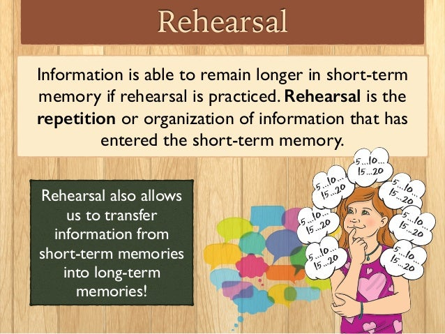 short term memory 12 marker Accelerated long-term forgetting in presymptomatic autosomal dominant alzheimer's  30 min visual short-term memory binding and  the lancet neurology.