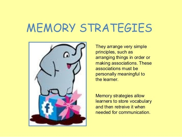 TBI and Memory Loss: Coping Strategies
