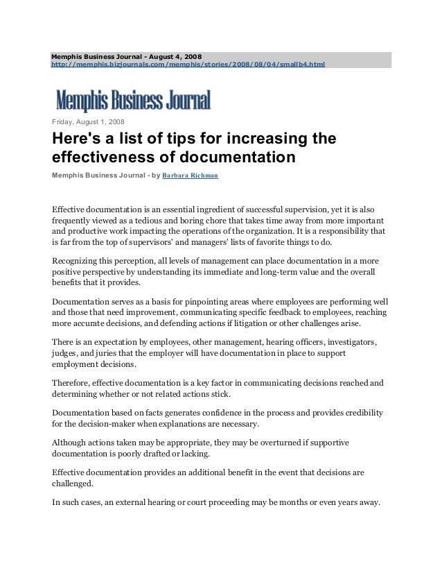 Memphis Business Journal - August 4, 2008 http://memphis.bizjournals.com/memphis/stories/2008/08/04/smallb4.html Friday, A...