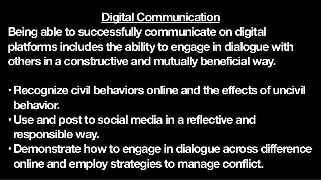 Digital Skills Workshops