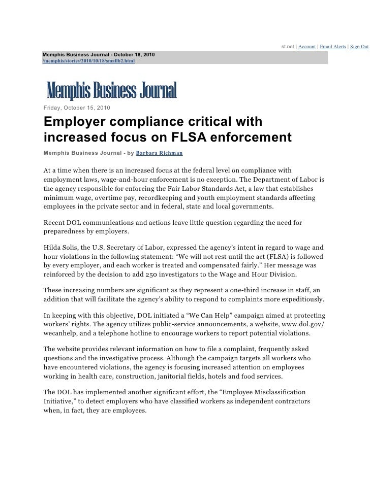 st.net | Account | Email Alerts | Sign OutMemphis Business Journal - October 18, 2010/memphis/stories/2010/10/18/smallb2.h...