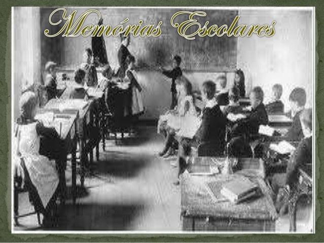 Escola Alice Fontoura DeAraújo 06 de setembro de 1.951, era criado o grupo escolar Dona Alice Fontoura De Araújo, em Colôm...