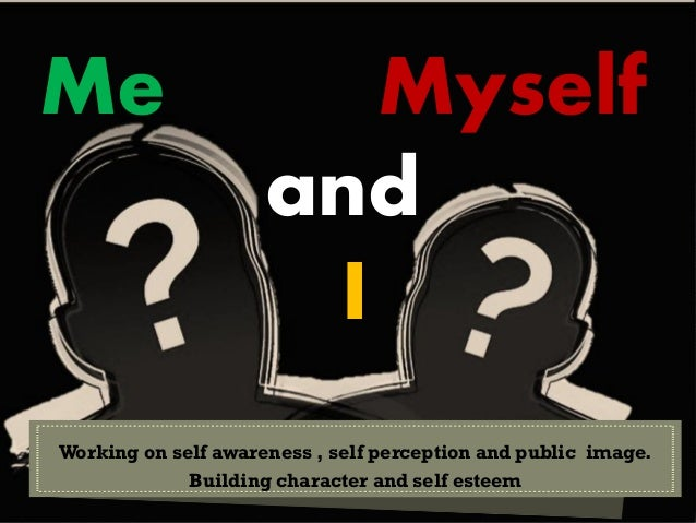 me my self and i Created by dan kopelman with bobby moynihan, jack dylan grazer, brian unger, jaleel white a comedy examines one man's life over a 50-year span.