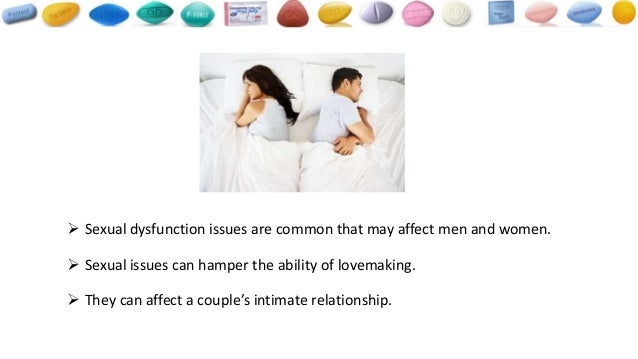 Female sexual dysfunction drug
