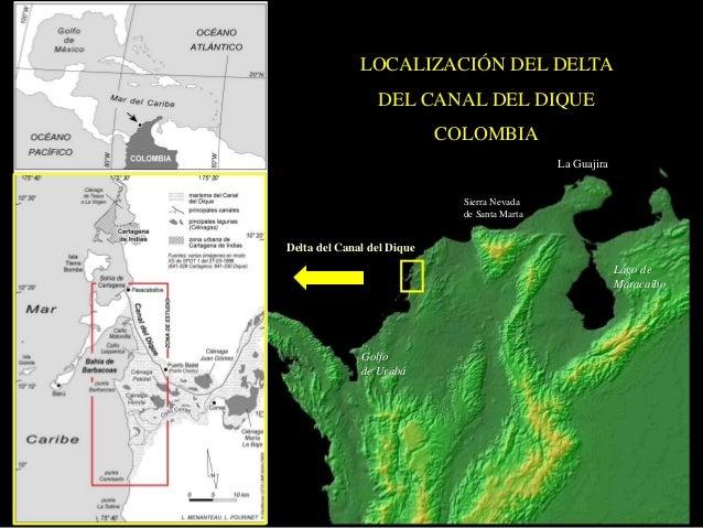 Desarrollo espacial de las granjas marinas y sus impactos paisajísticos. Una problemática de gestión Slide 3