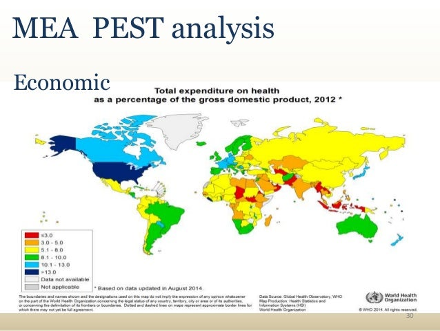 iraq pest analysis Pestle or the external environmental analysis of industries and companies that operate globally is a useful methodology to analyze the external environmental factors this article uses the pestle methodology to analyze the global aviation industry or the airline industry  the other debilitating factor was the fluctuations in the price of.
