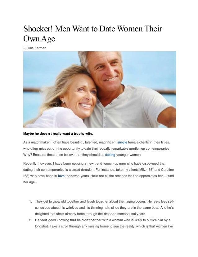 Australische wetten voor dating