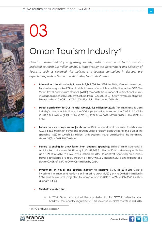 siwes report on hospitality and tourism Keywords: internship, hospitality, students, employers, educators  an  appreciation of corporate culture the ability to interpret business reports  enhanced.