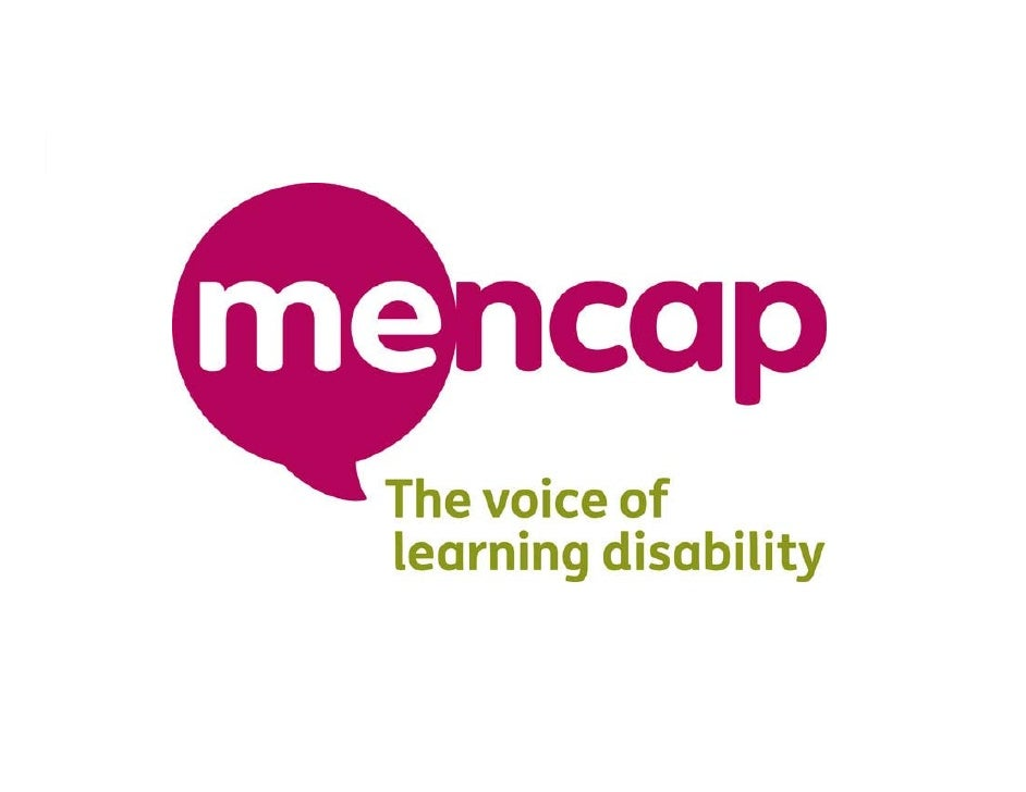 Mencap presentation An overview of learning disability services Richard Wilson Commercial Development Manager  May 2010