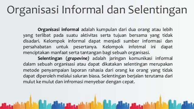 first image of Annisa Nurhaz Budaya Organisasi Pt Telkom Indonesia with Menciptakan Organisasi Fleksibel