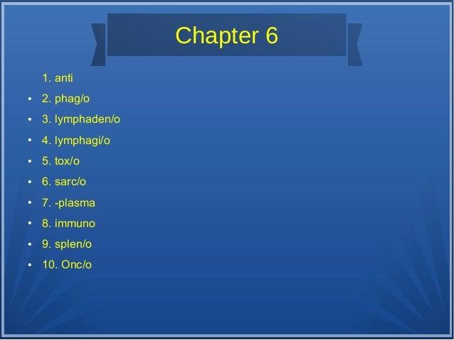 Mendeja sampang files (1) Slide 2