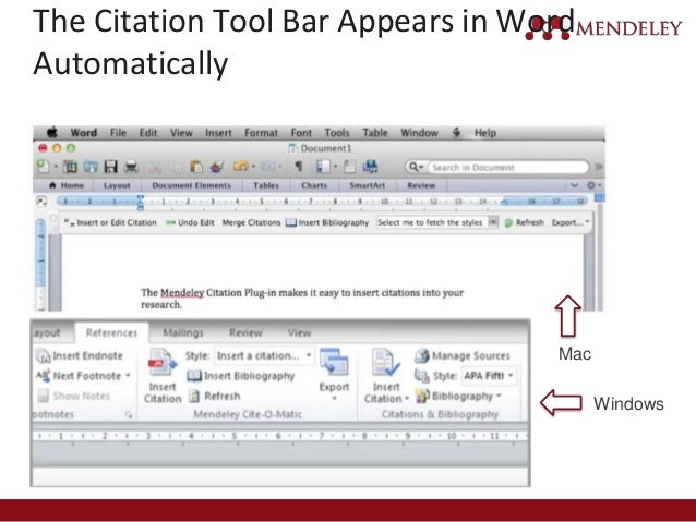 apsa citation generator website