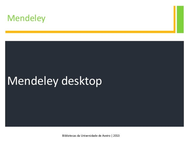 mendeley web importer download pdf