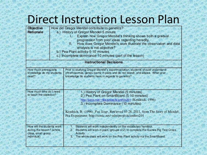 inquiry training model lesson note The lesson plan (sometimes also called lesson note) is included both type a and type b the format of the lesson plan is the same as the standard lesson plan that ghana education service.