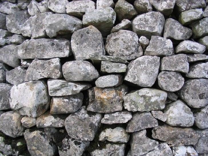 Mending Wall Robert Frost