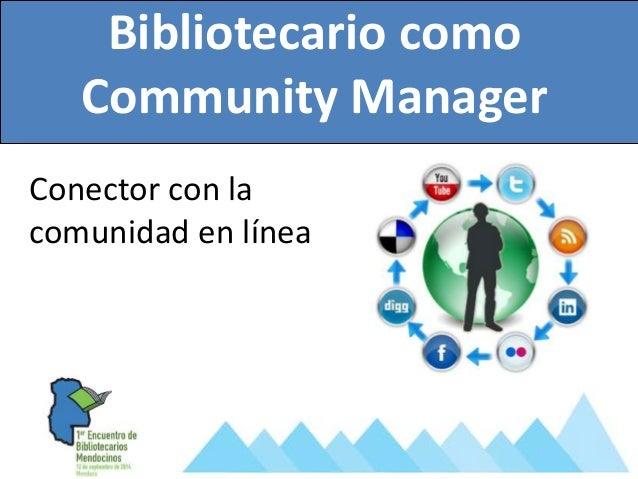 Laboratorio de Bibliotecas Argentinas en la Web 2.0