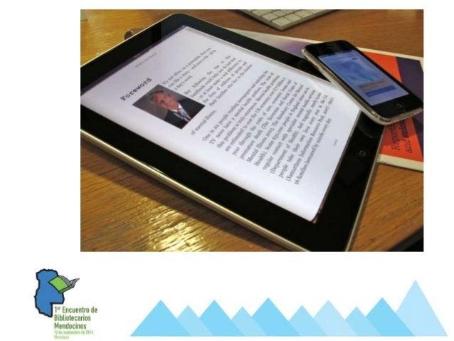 Aprendizaje digital •PLE •MOOC •Gamificación •Big Data •Impresión 3D