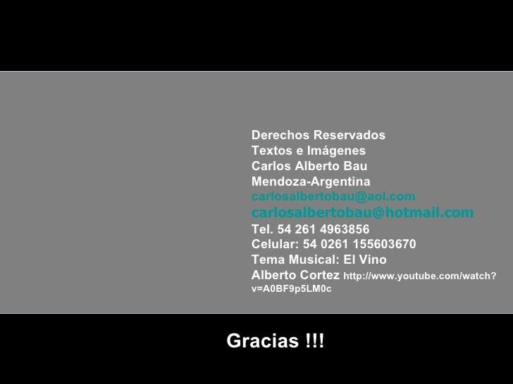 Curso de fotografia en mendoza argentina 48