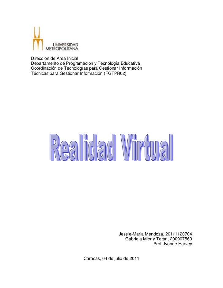 Dirección de Área Inicial<br />Departamento de Programación y Tecnología Educativa<br />Coordinación de Tecnologías para G...