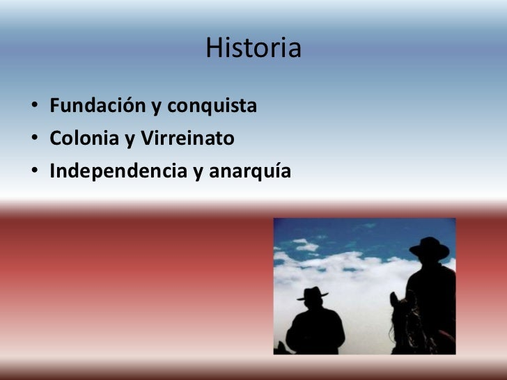 Arquitectura y clima victor olgyay online dating 2