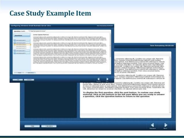 Mengenal Sertifikasi Microsoft Update 2013