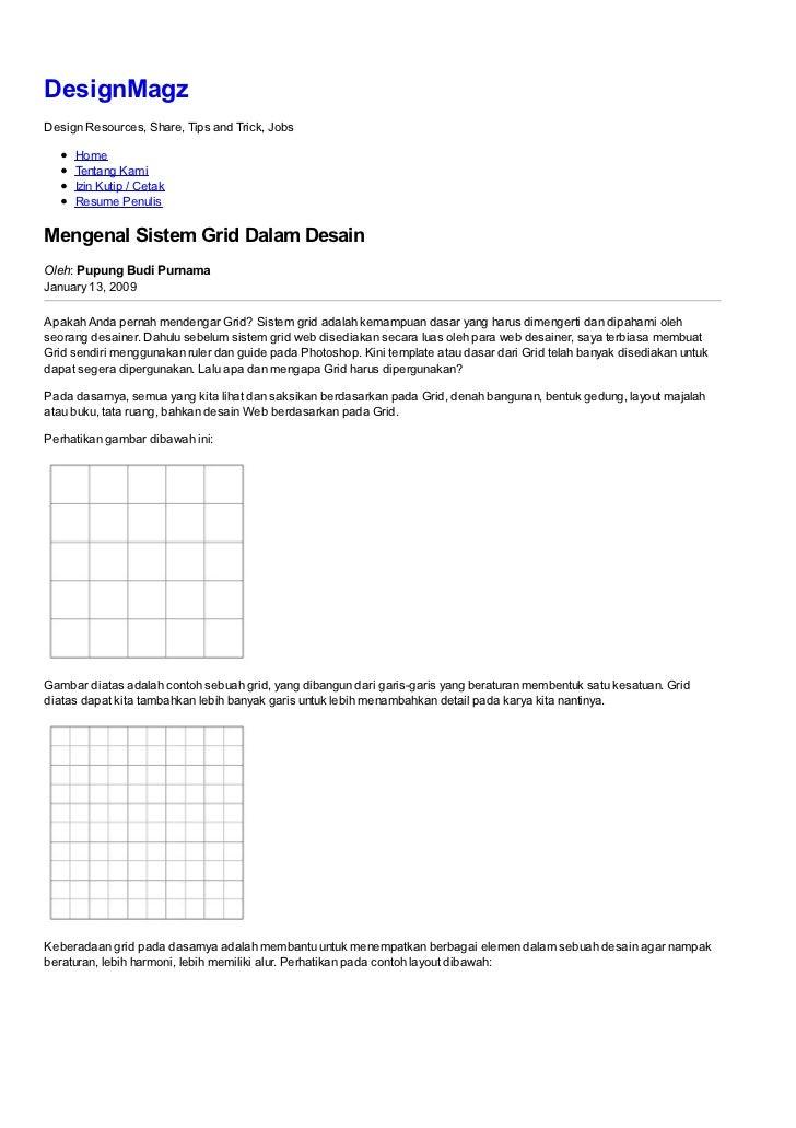 DesignMagzDesign Resources, Share, Tips and Trick, Jobs     Home     Tentang Kami     Izin Kutip / Cetak     Resume Penuli...