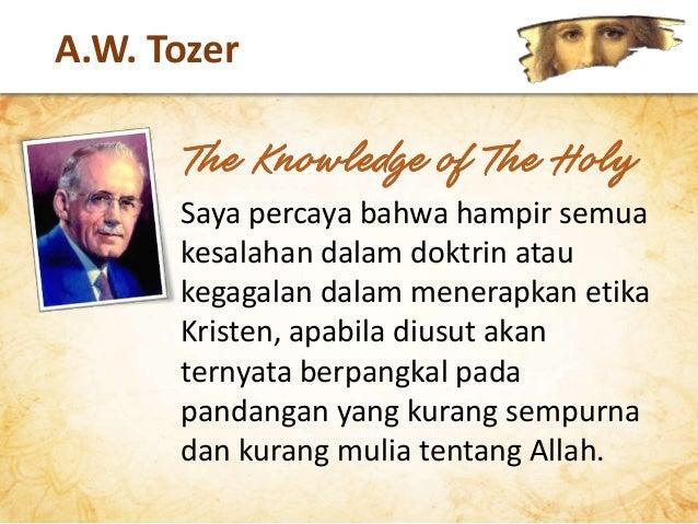 """TUHAN YEREMIA 9:23-24 Beginilah firman TUHAN: """"Janganlah orang bijaksana bermegah karena kebijaksanaannya, janganlah orang..."""