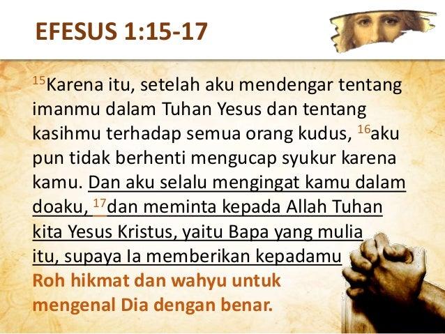 Wahyu Umum: Alam Semesta MAZMUR 19:2 Langit menceritakan kemuliaan Allah, dan cakrawala memberitakan pekerjaan tangan-Nya
