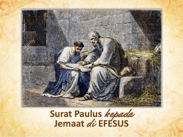 KOLOSE 1:9-10 9Sebab itu sejak waktu kami mendengarnya, kami tiada berhenti-henti berdoa untuk kamu. Kami meminta, supaya ...