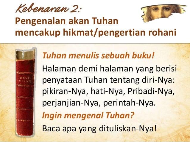 Karya ALLAH BAPA untuk menyiapkan kedatangan Juruselamat NATAL Kelahiran Yesus Kristus Perjanjian Lama SEP-DES Karya ALLAH...