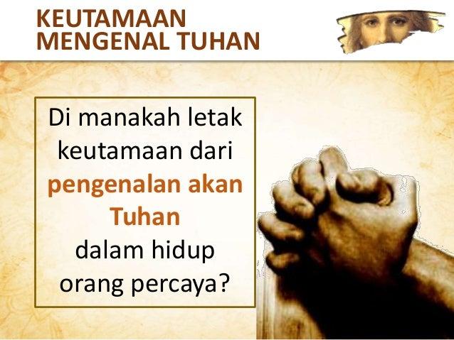 PETRUS 1 PETRUS 3:18 Tetapi bertumbuhlah dalam kasih karunia dan dalam pengenalan akan Tuhan dan Juruselamat kita, Yesus K...