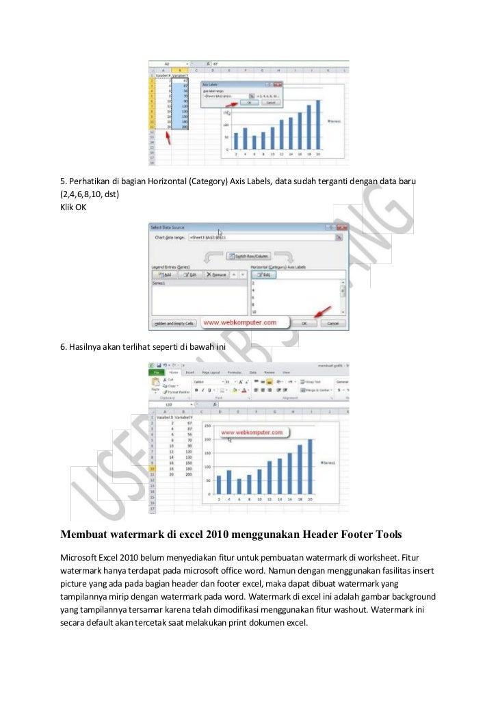 Menggunakan rumus logaritma di excel 2010 12 ccuart Gallery